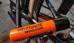 UB-Kryptonite-20190513_163609 (jpg)